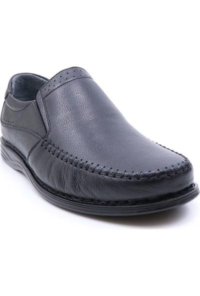 Citymen 964 Erkek Poli Ayakkabı