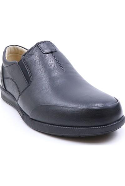 Citymen 600 Erkek Poli Ayakkabı