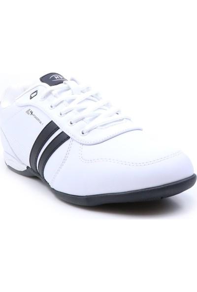 M.P 191-1053 Erkek Spor Ayakkabı