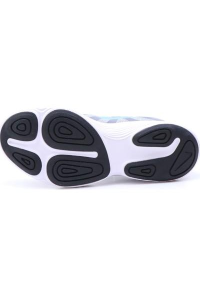 Nike 943309-014 Revolution Unisex Spor Ayakkabı