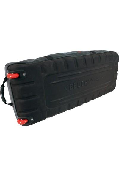 Beuchat Explorer Roll Tekerlekli Çanta 120 Litre