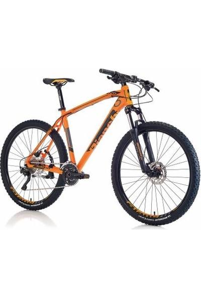 Bi̇Anchi̇ Nth 5 Erkek Dağ Bisikleti 30-V Hd 27,5 Jant