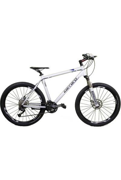 Carraro 1201 26 Jant 27 Vites Full Slx Erkek Dağ Bisikleti