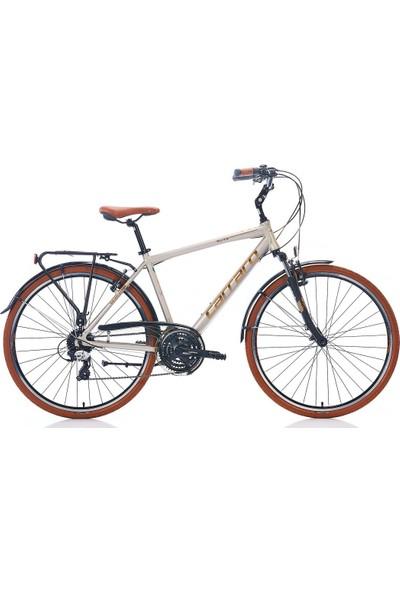 Carraro 804 Elite 24 Vites Vb 28 Jant Erkek Şehir Bisikleti