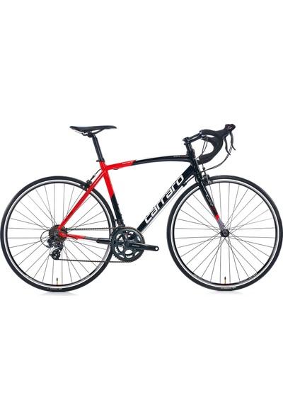 Carraro Cr Race 012 14Vites 28 Jant Yol Yarış Bisikleti