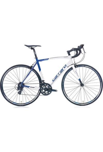 Carraro Cr Race 012 28 Jant 14 Vites Yol-Yarış Bisikleti 2019 Model