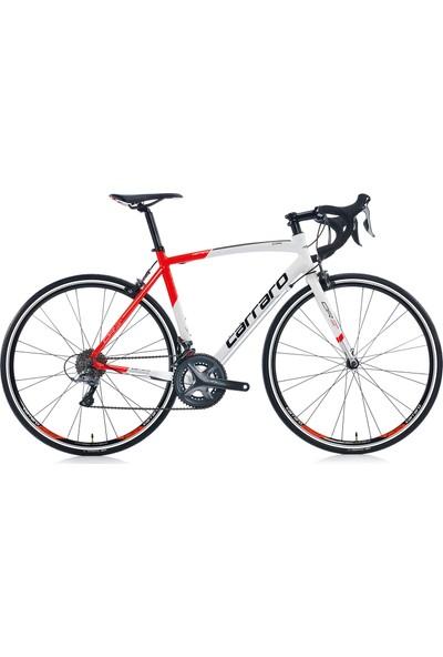 Carraro Cr Race 022 16 Vites 28 Jant Yol Yarış Bisikleti
