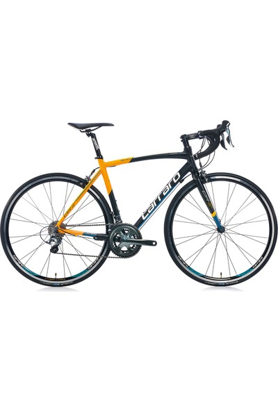 Carraro Cr Race 052 20 Vites 28 Jant Yol Yarış Bisikleti