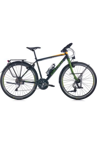 Carraro Cr T World 30 Vites Hvb 28 Jant Bisiklet