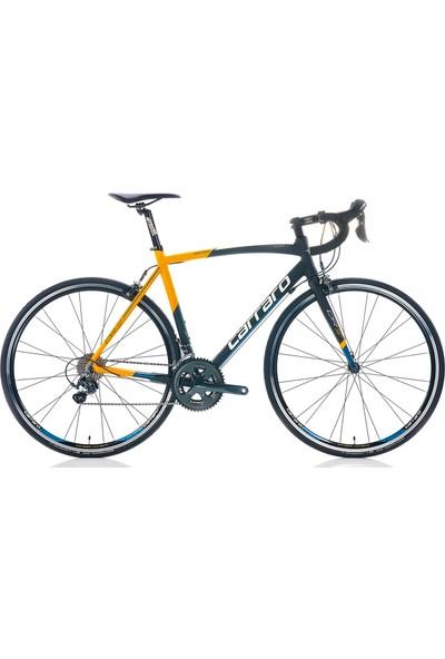 Carraro Cr-Race 052 Erkek Yarış Bisikleti 20 Vites 28 Jant 2019 Model