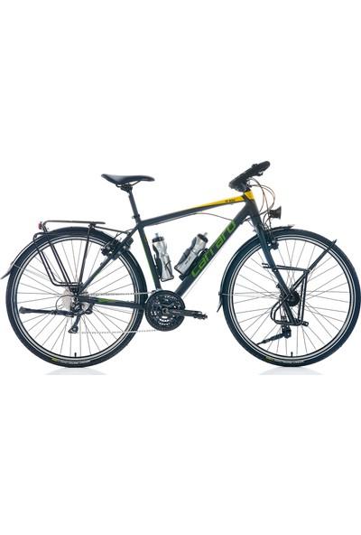 Carraro Cr-T World Erkek Şehir Bisikleti 30 Vites Vb 28 Jant 2019 Model