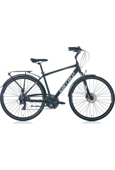 Carraro Elite 706 Hd Erkek Şehir Bisikleti 21 Vites Hd 28 Jant 2019 Model