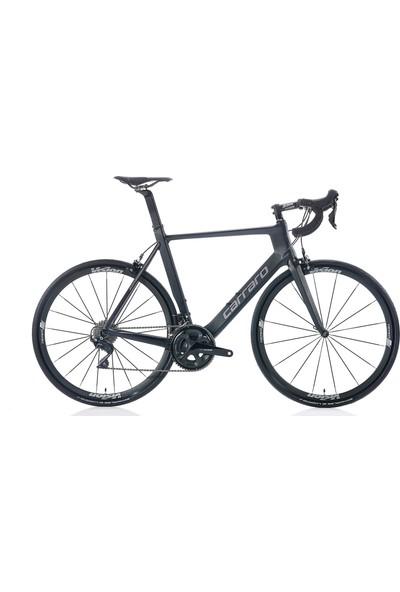 Carraro Fire Full Karbon Erkek Yarış Bisikleti 22 Vites 28 Jant 2019 Model