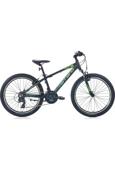 Carraro Force 400 Erkek Dağ Bisikleti 21 Vites Vb 24 Jant
