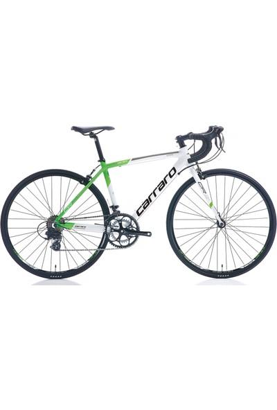 Carraro Race 006 Çocuk Yarış Bisikleti 14 Vites 26 Jant 2019 Model