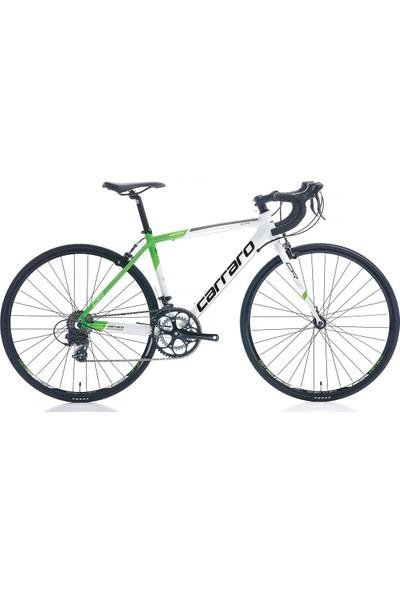 Carraro Race 006 Çocuk Yarış Bisikleti 14 Vites Kupas 26 Jant 2019 Model