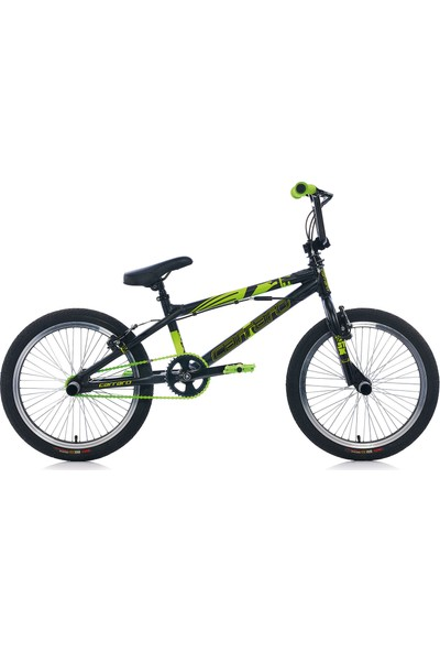 Carraro Rave Bmx 1 Vites 20 Jant Bisiklet