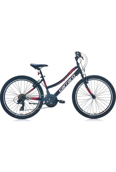 Carraro Speed 242 Bayan Dağ Bisikleti 21 Vites Vb 24 Jant 2019 Model