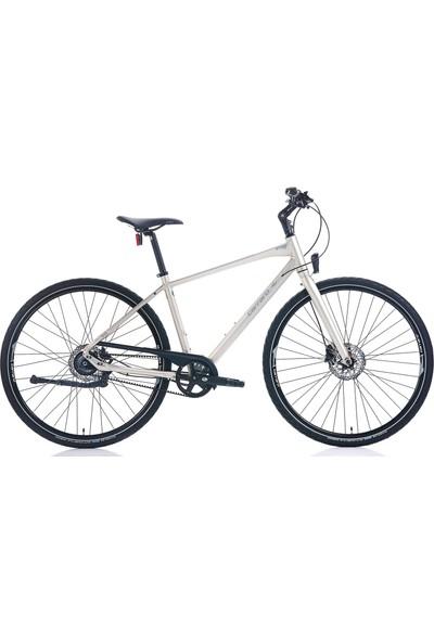 Carraro Sportıve Belt Erkek Şehir Bisikleti Nex 8 Hd 28 Jant 2019 Model