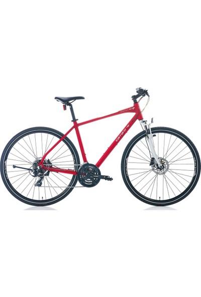 Carraro Sportive 223 Hd 28 Jant 21 Vites Erkek Şehir Bisikleti 2019 Model