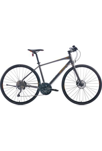 Carraro Sportive 330 30 Vites Hd 28 Jant Erkek Şehir Bisikleti
