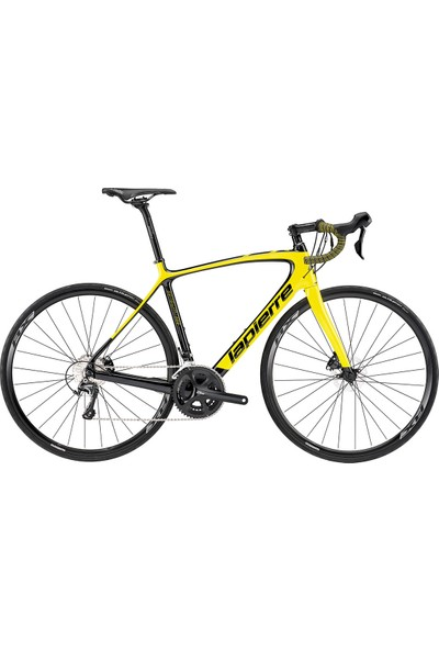 Lapierre Sensium 500 Disc 28 Jant Yol Yarış Bisikleti