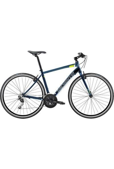 Lapierre Urban Shaper 400 27 Vites 28''Jant Bisiklet