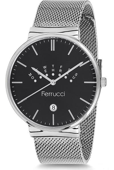 Ferrucci FC12523H.04 Erkek Kol Saati