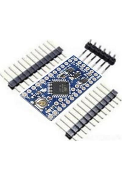 Bakay Arduino Atmega328P Pro Mını (5V)