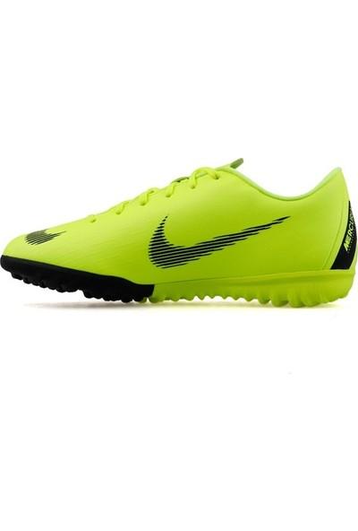 Nike Jr Vapor X Çocuk Halısaha AH7342-701