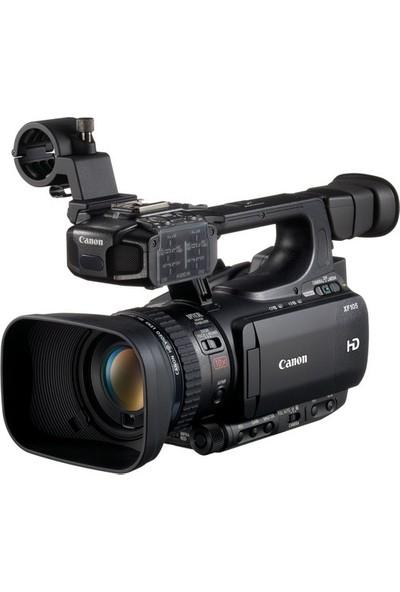 Canon XF105 Profesyonel Kamera(Canon Eurasia Garantili)