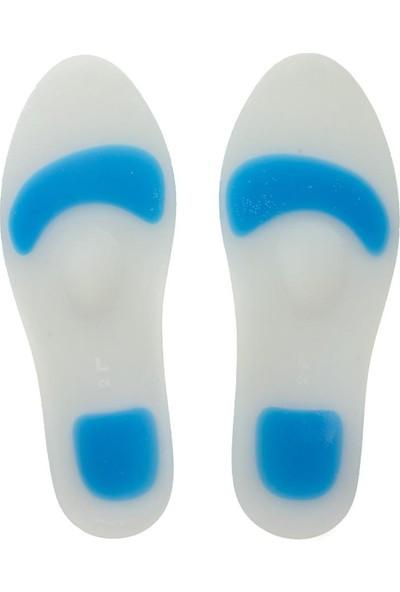 Icemen Silikon Tabanlık 501