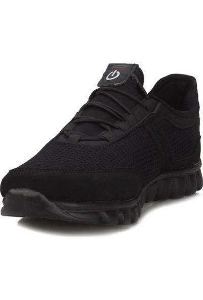 Texin Erkek Sneaker Günlük Spor Ayakkabı