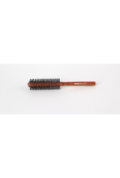 Venüsline Saç Fırçası 1401