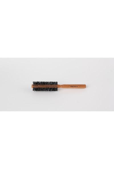 Venüsline Saç Fırçası 1602