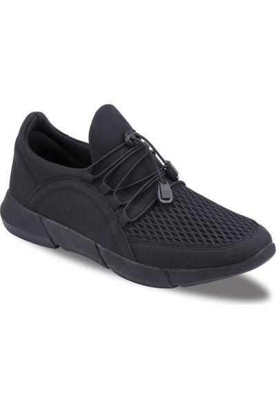 Daxtors D2015 Günlük Erkek Spor Ayakkabı