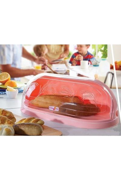 Bursev Ekmek Dolabı
