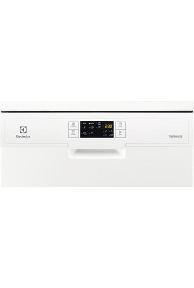 Electrolux ESF5533LOW A++ 6 Programlı Bulaşık Makinesi