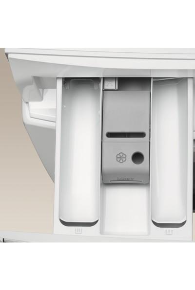 Electrolux EW7W3164LB A 10 kg Yıkama / 6 kg Kurutma 1600 Devir Çamaşır Makinesi