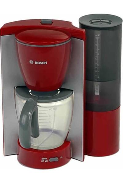 Bosch Revell 9577 Sun Ev Aleti Oyuncak Kahve Makinesi Kutu - Klt