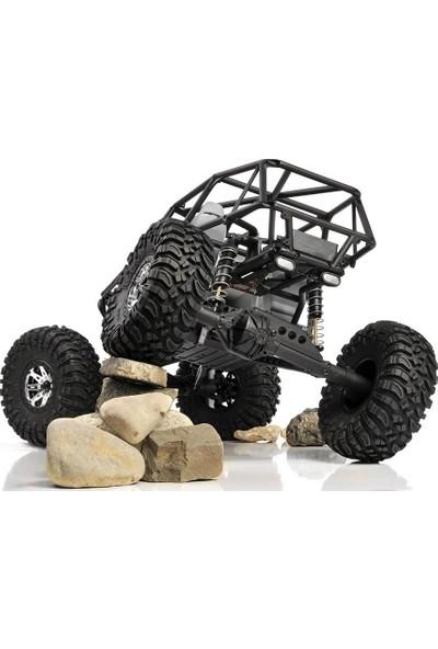 Axial Wraith 1/10 Rock Racer RTR 4WD Çeker Elektrikli Araba
