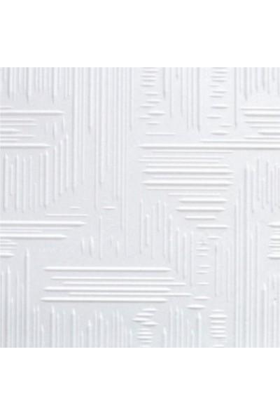Redboard Ufuk Çizgisi Tavan Kaplama 1 Metrekare 4 adet