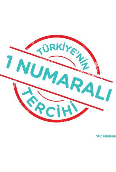 Prima Bebek Bezi Yeni Bebek 1 Beden 68 Adet Yenidoğan Ekonomik Paket