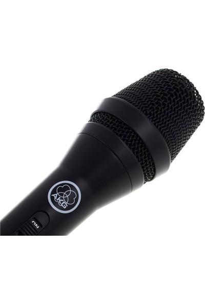 AKG P3S Mikrofon