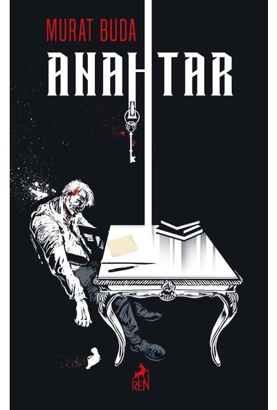 Anahtar - Murat Buda