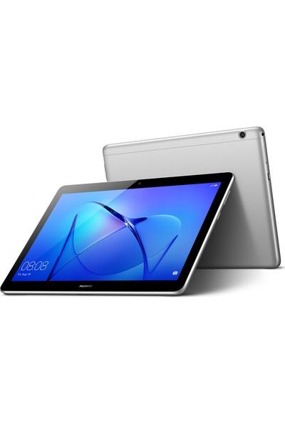 "Huawei MediaPad T3 16GB 10"" IPS Tablet Gri"
