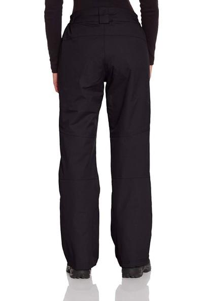 Ld Heyden Pants Lfv9791