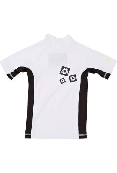 Sail Racing Sail Racing Star Rash Vest Kids Can Yeleği Srv0123