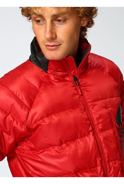 The North Face The North Face Peakfrontier II Erkek Ceket Kırmızı T93L18P3D