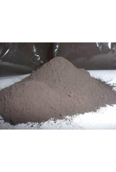 Pars Mangan ( Manganes) Dioxid 67